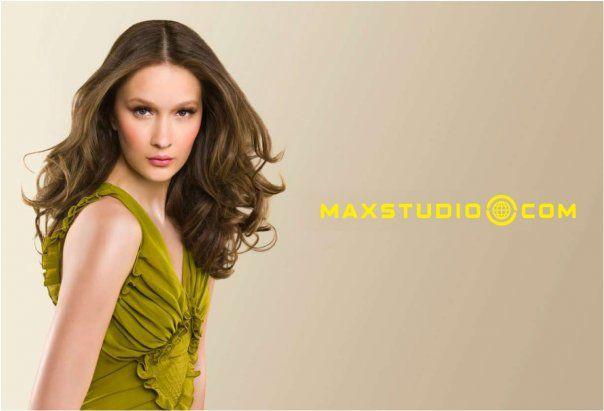Max Studio - Orlando Establishment