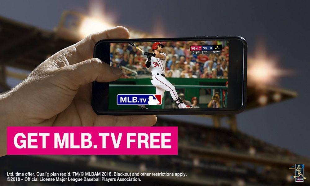 T-Mobile - Miami Combination