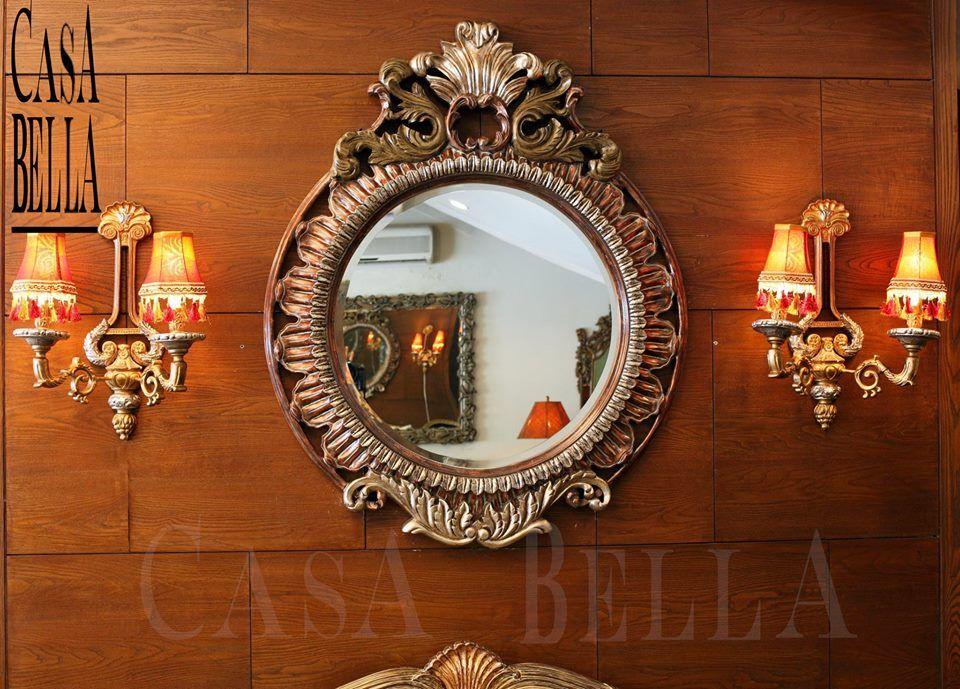 Casa Bella Fabrics - Lahore Professionals