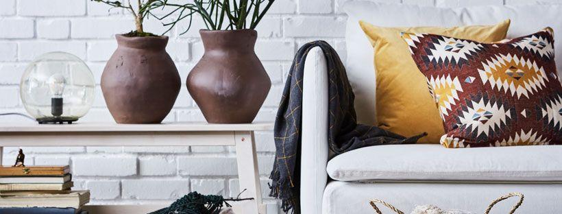 IKEA - Tamiami Appearance