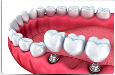McLean Healthy Smiles - McLean Webpagedepot