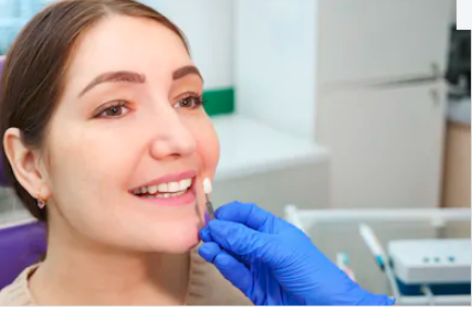 Regency Square Dental Specialized
