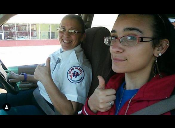 Miami-Dade Ambulance Service - Miami Webpagedepot