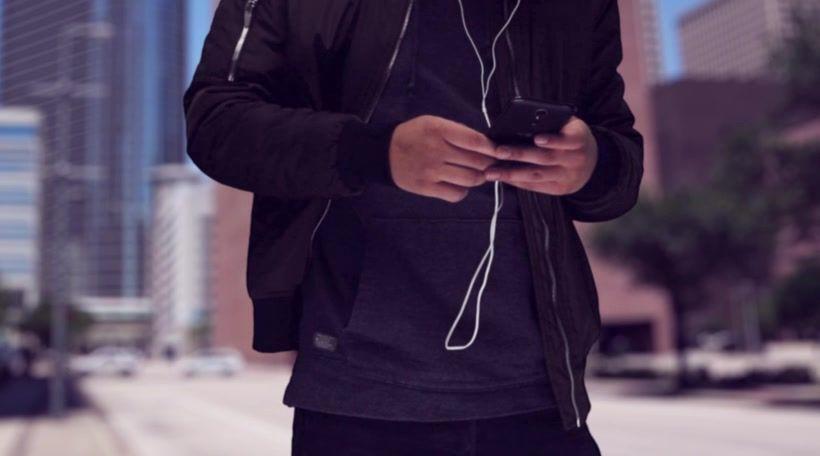 Metro by T-Mobile - Hialeah Regulations