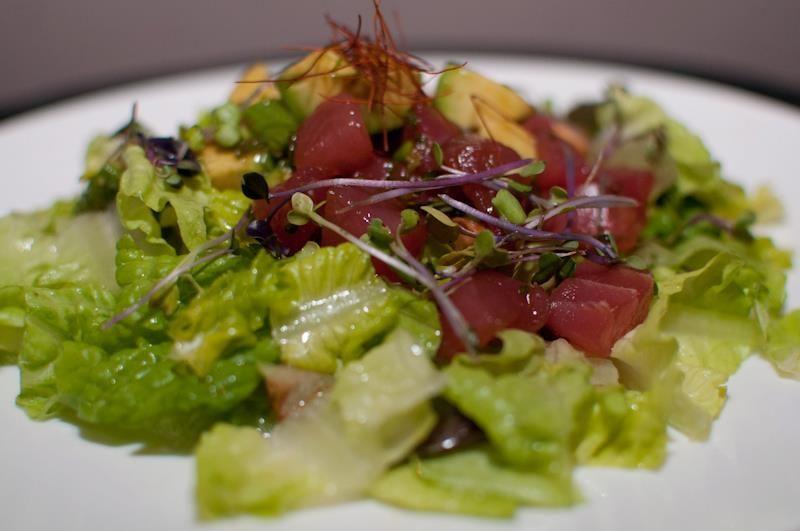 Shokudo By World Resources Cafe - Miami Webpagedepot
