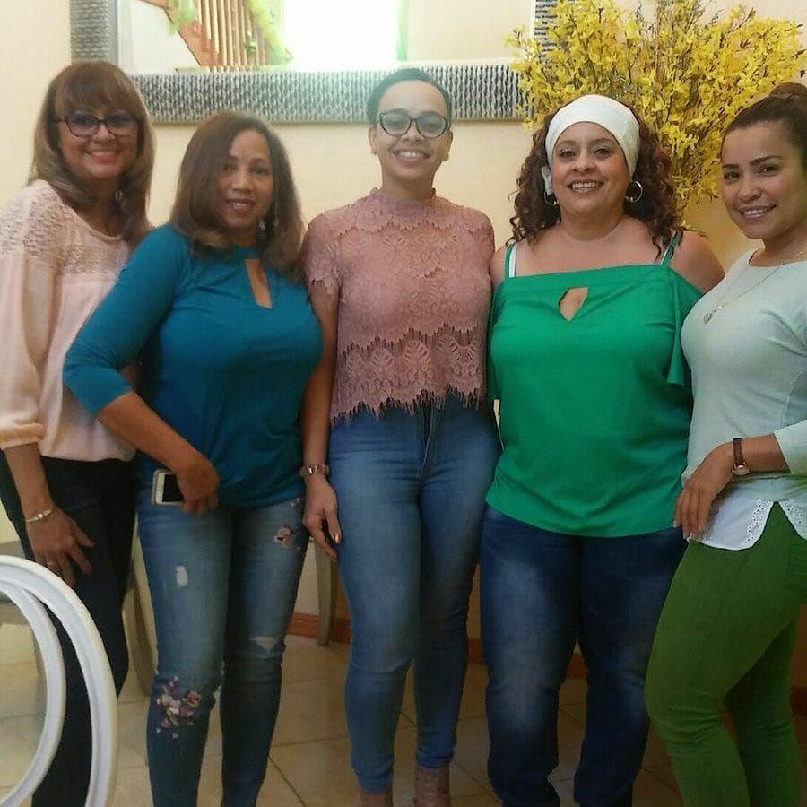 At Talitha Cumi Homecare, Inc. - Hialeah Appearance