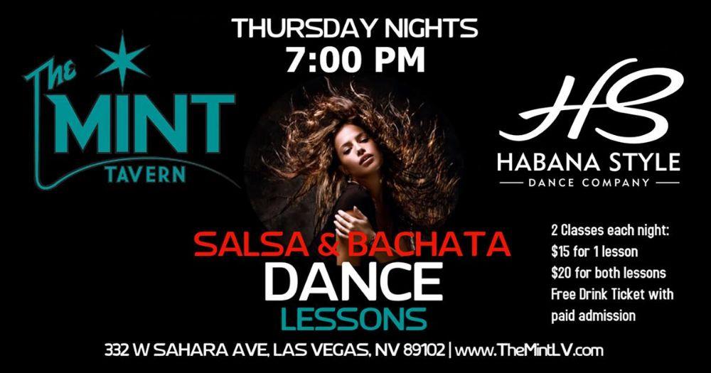 Habana Style Dance Company - Tamiami Organization