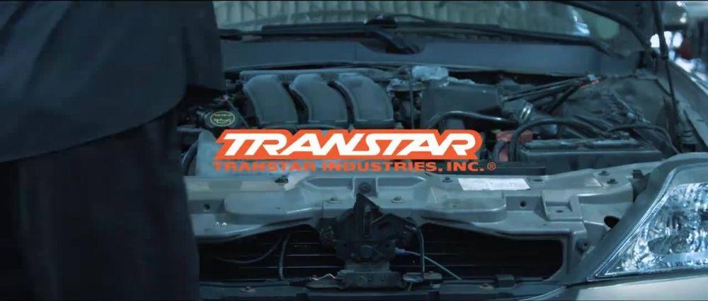 Transtar Industries - Orlando Webpagedepot