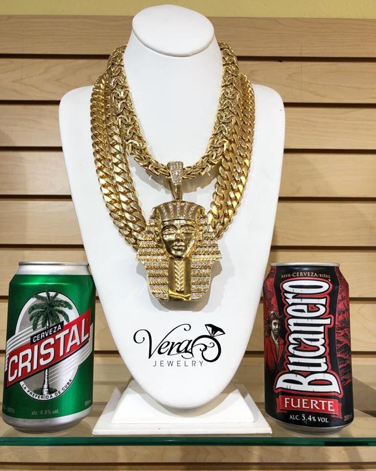 Vera Jewelry - Tamiami Fantastic!