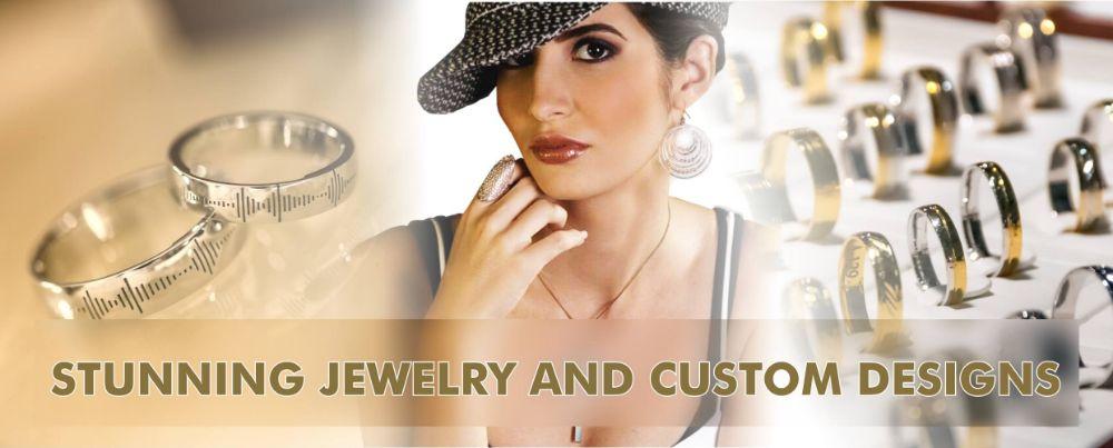 Corona Jewelry & Pawn - Tamiami Webpagedepot