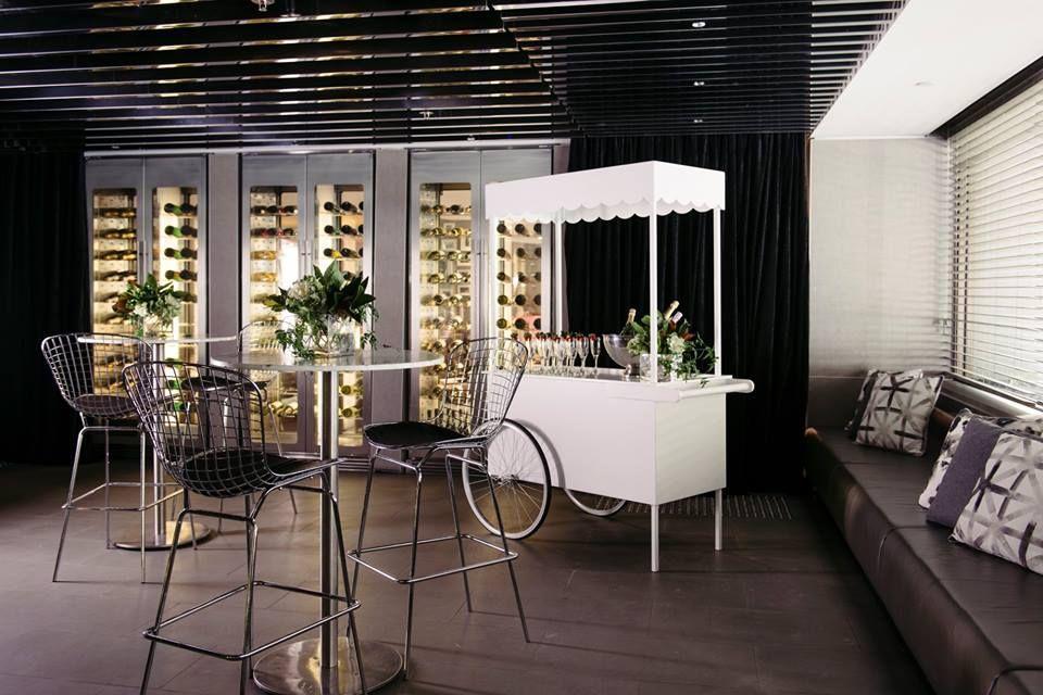 Locanda Restaurant & Bar - Melbourne Webpagedepot