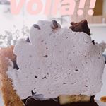 Luna Pasta e Dolci - Miami Webpagedepot