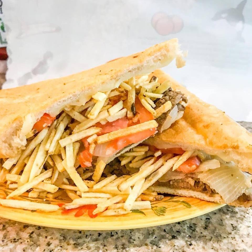 Enriqueta's Sandwich Shop - Miami Reservation
