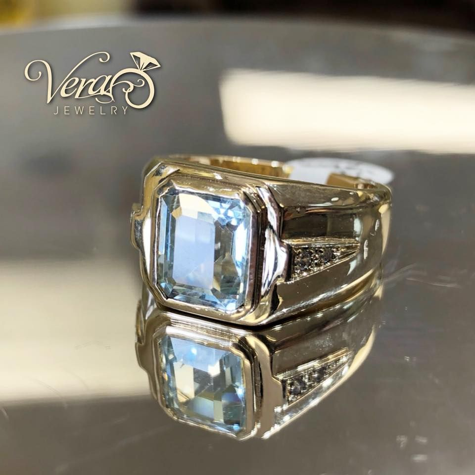 Vera Jewelry - Tamiami Informative