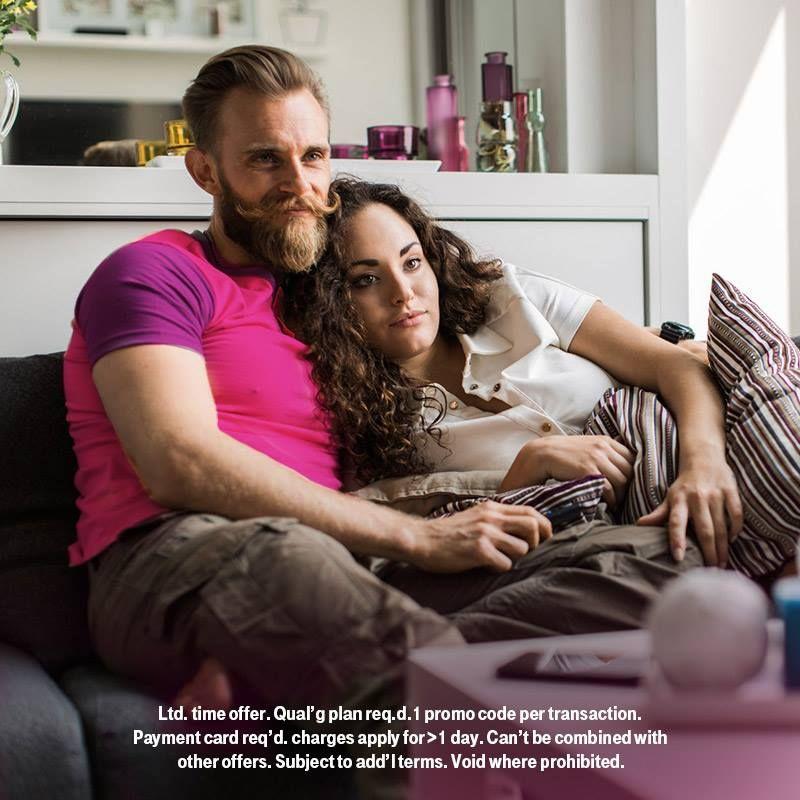 T-Mobile - Hialeah Webpagedepot