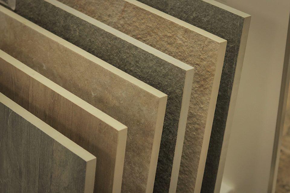 Baystone Tile - Orlando Convenience