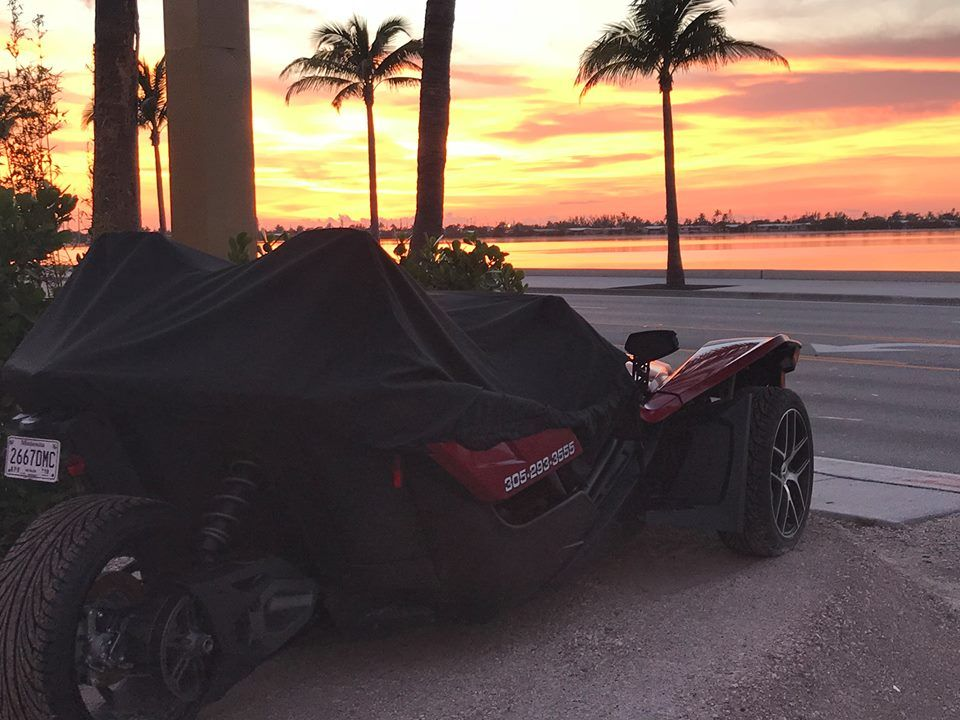 Key West Adventures - Jeep Rentals and More Affordability