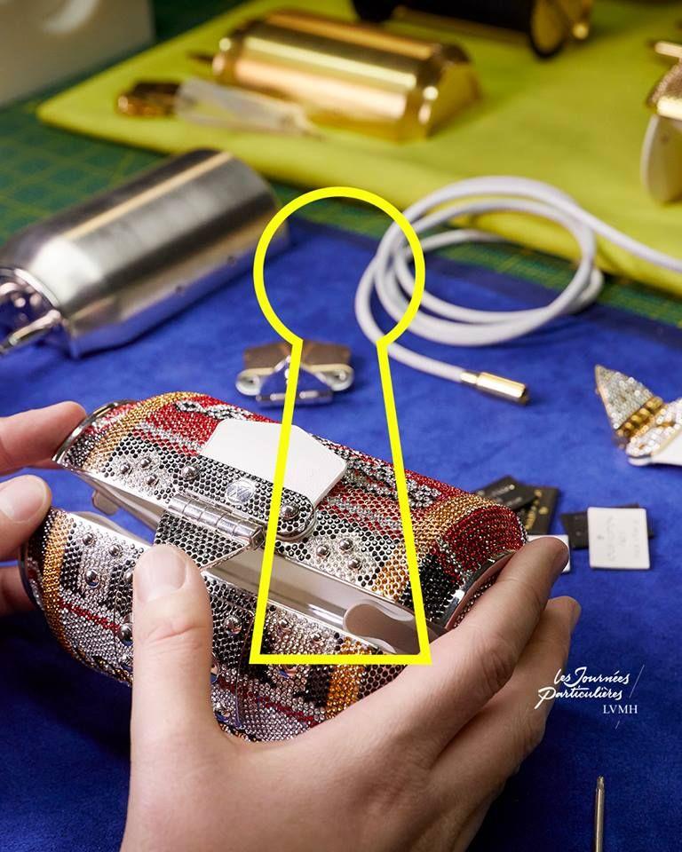 Louis Vuitton Boca Raton Saks - Boca Raton Contemporary