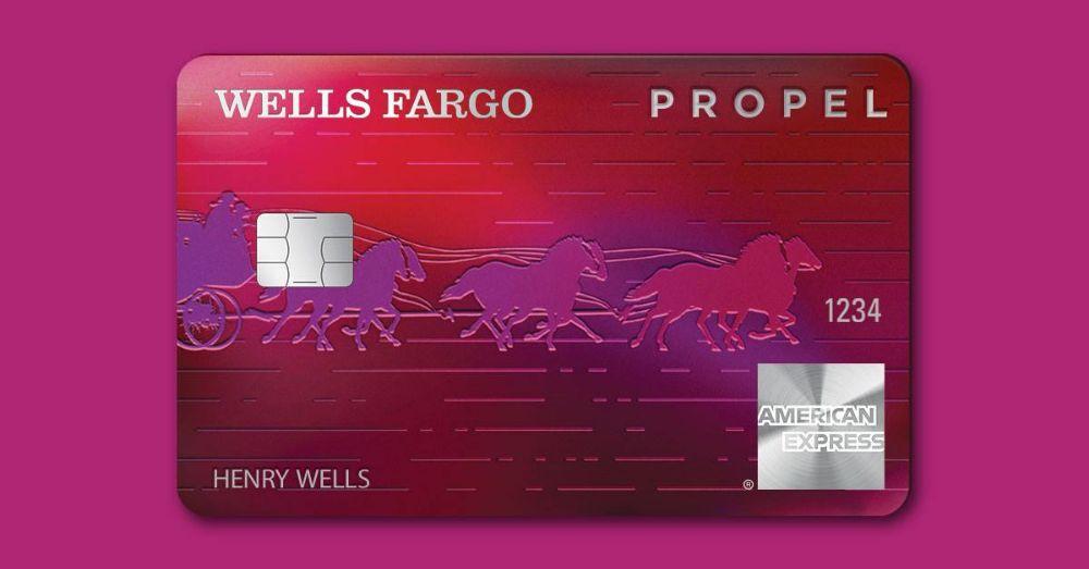 Wells Fargo Bank - Hialeah Appearance