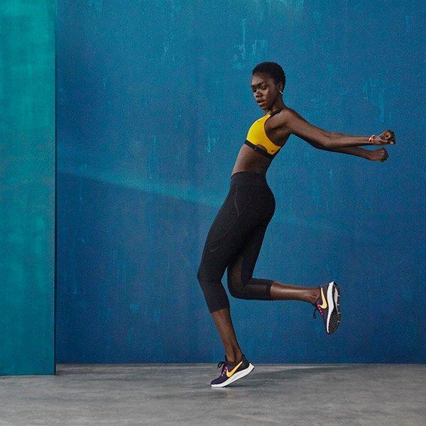Nike - Lahore Webpagedepot