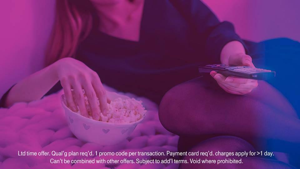 T-Mobile - Key West Webpagedepot