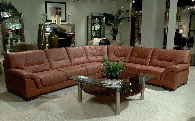 Casa Bella Fabrics - Lahore Improvements
