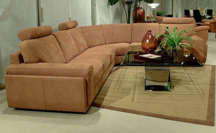 Casa Bella Fabrics Lahore Service Home Improvement