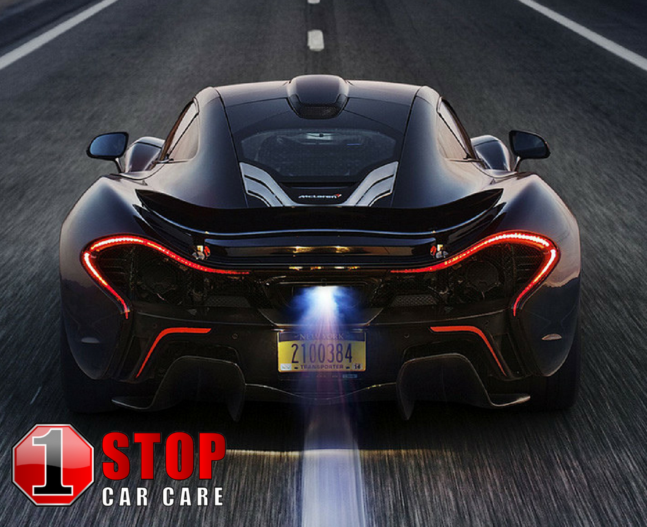 1STOP Car Care Inc - Hialeah Replacement