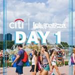 Citibank - Miami Webpagedepot