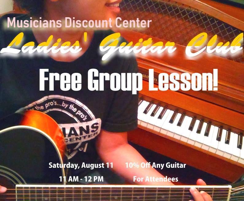 Musicians Discount Center Webpagedepot