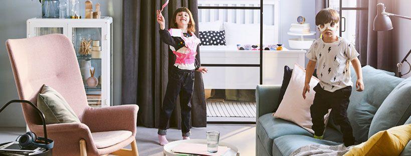 IKEA - Tamiami Regulations