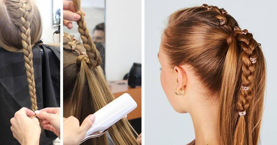 Hair Cuttery - Hialeah Establishment