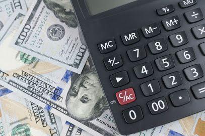 Joseph's Tax Services - Miami Establishment