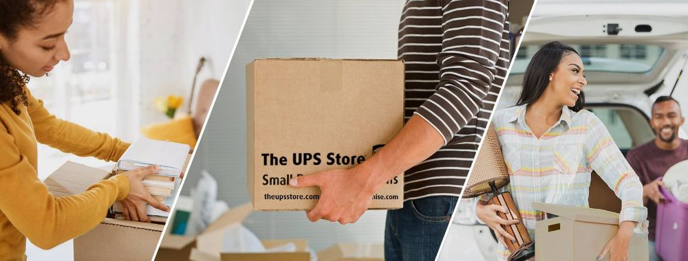 The UPS Store - Key West Affordability