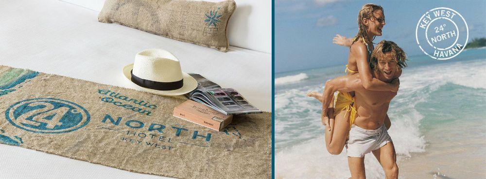 24 North Hotel - Key West Webpagedepot
