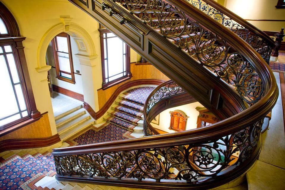 Pegasus Apart'Hotel - Melbourne Informative