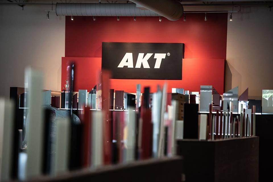 AKT - Orlando Cleanliness