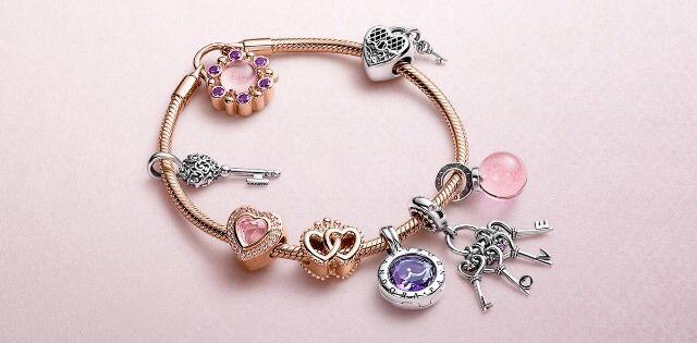 Rays Jewelry Inc - Hialeah Surroundings