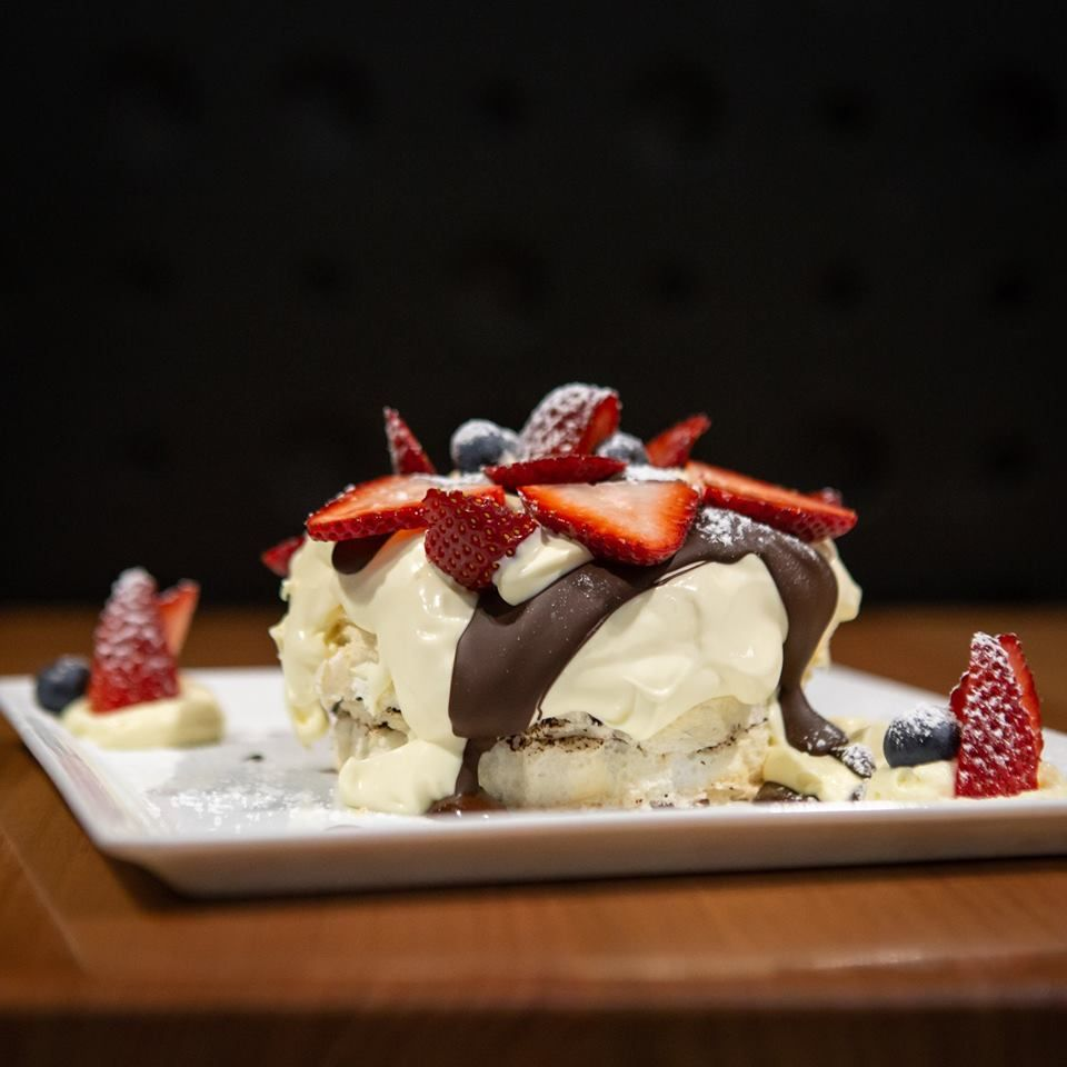 Chokolait - Melbourne Webpagedepot