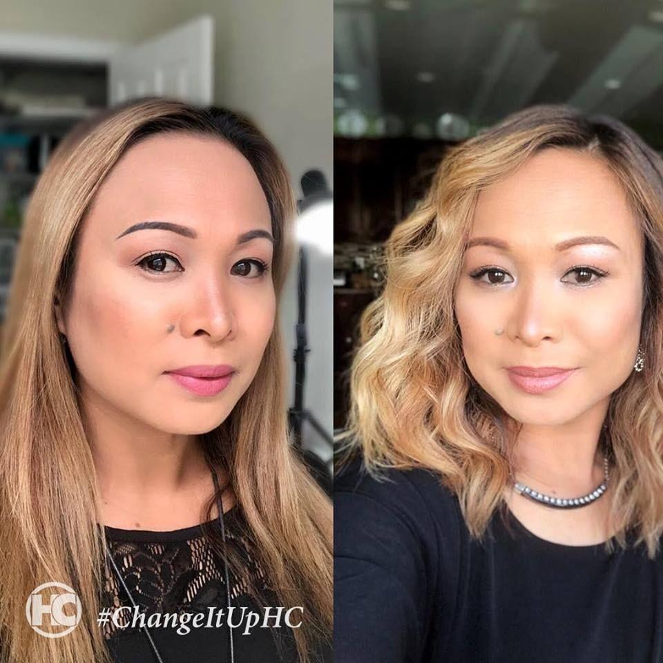 Hair Cuttery - Hialeah Appointments
