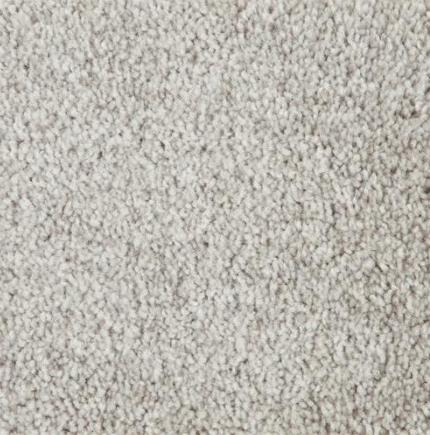 Capitol Carpet & Tile and Window Fashions - Delray Beach Establishment