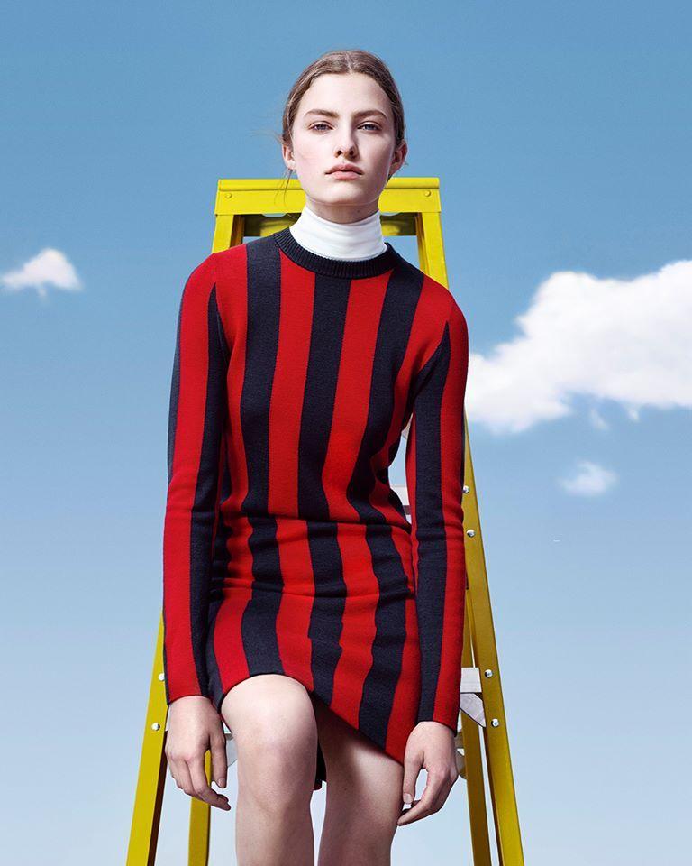 Calvin Klein Outlet - Orlando Webpagedepot
