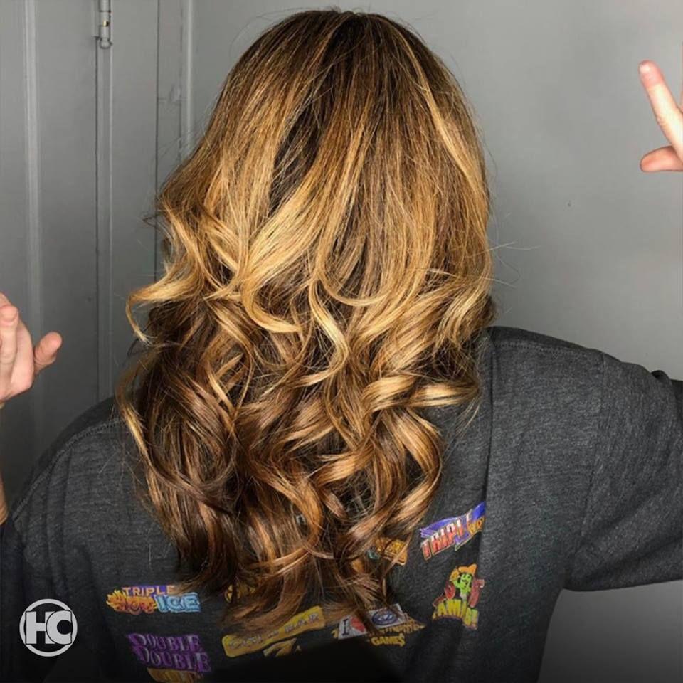 Hair Cuttery - Hialeah Informative