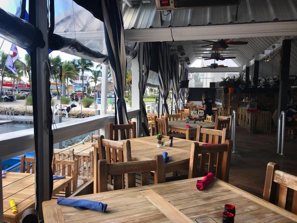 Ibis Bay Beach Resort - Key West Wheelchairs