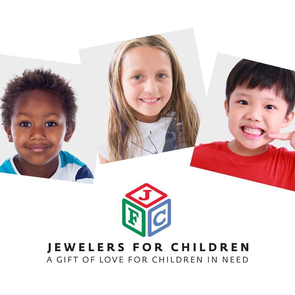 Kay Jewelers - Boca Raton Establishment