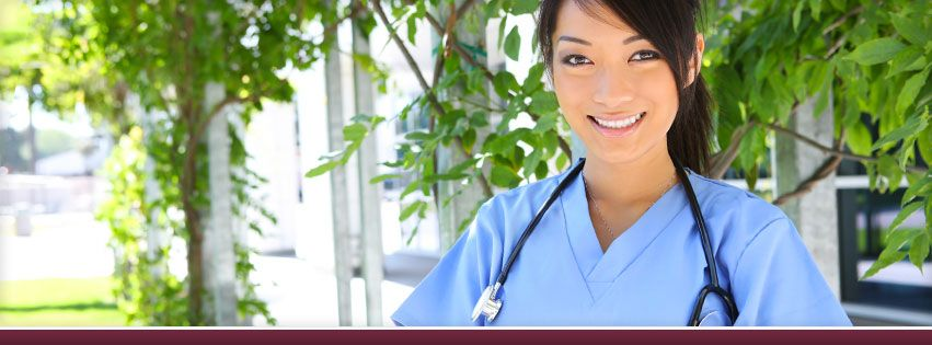 Maxim Healthcare Services - Miami North Homecare - Hialeah Informative