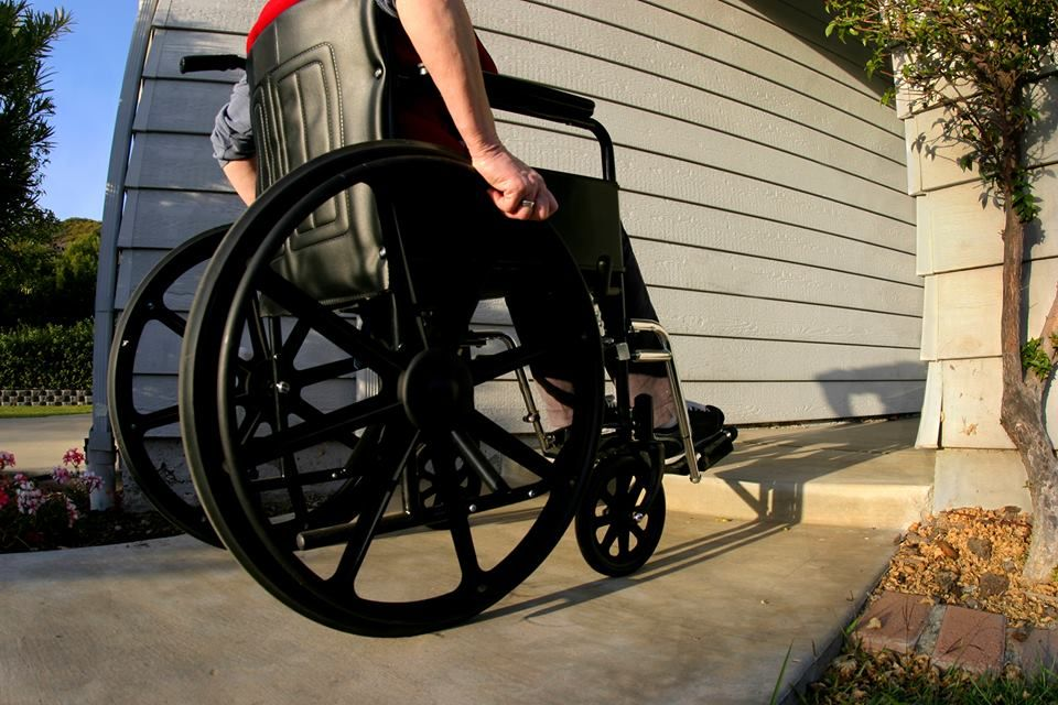 Disabled American Veterans - Orlando Cleanliness
