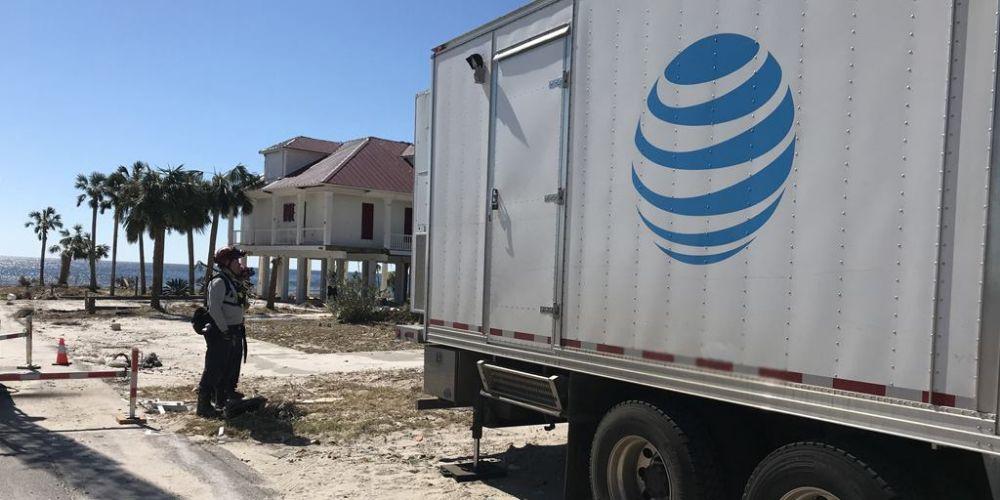 AT&T Store - Delray Beach Establishment