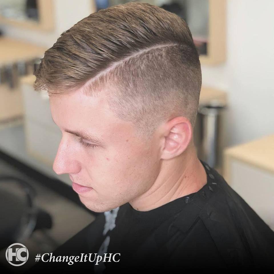 Hair Cuttery - Hialeah Webpagedepot