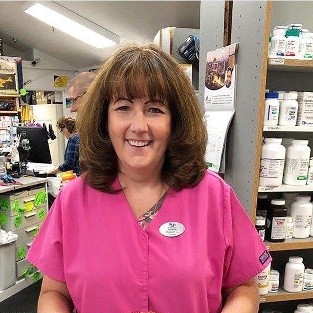Good Neighbor Pharmacy - Hialeah Webpagedepot